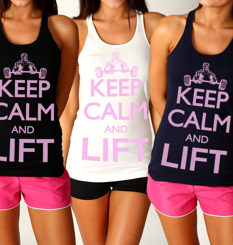 wholesale bodybuliding gym tank top for women
