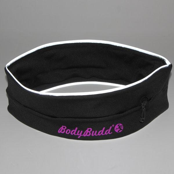 Body Budd Latest Design Running Belt High Quality