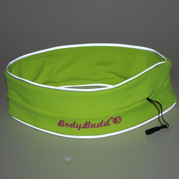 New design customized running belt for smartphone