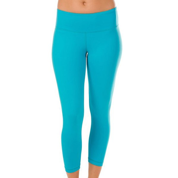 Women's Sports Pants Yogo Fitness Gym legging